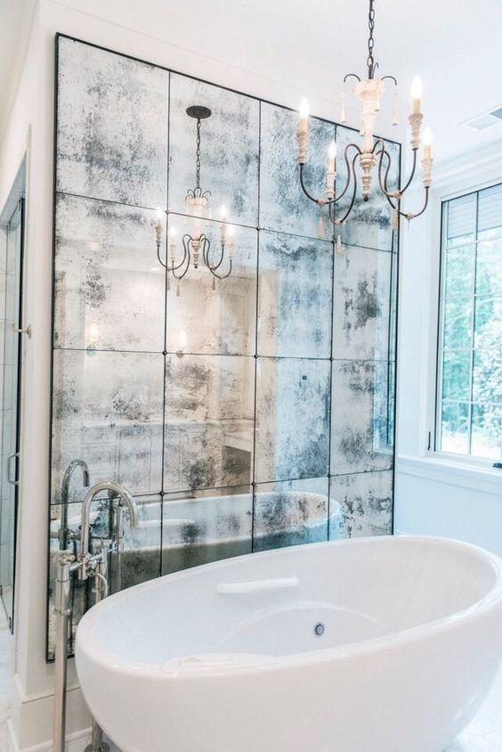 Bathroom Decor Ideas 2
