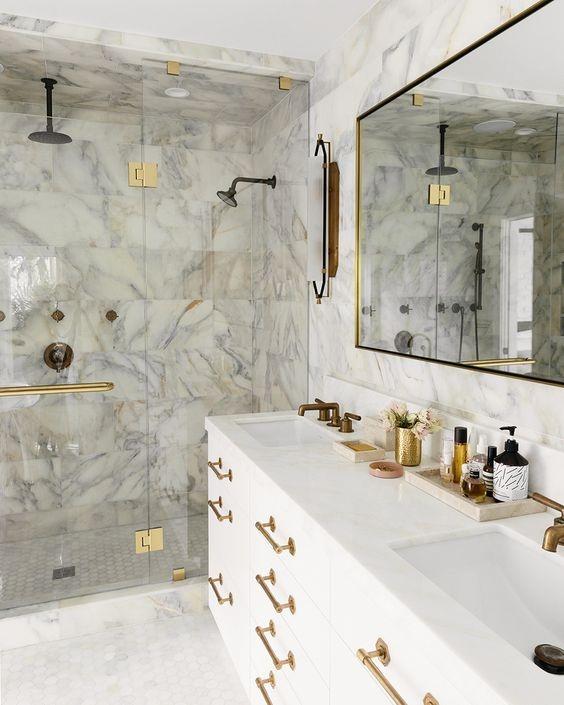 Bathroom Decor Ideas 3