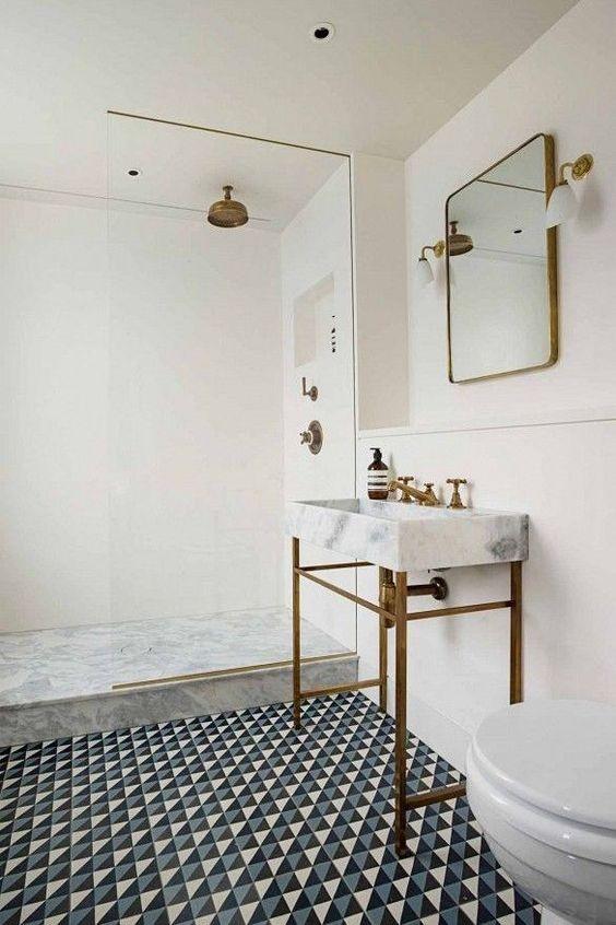 Bathroom Decor Ideas 4