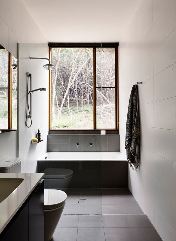 Bathroom Decor Ideas 8