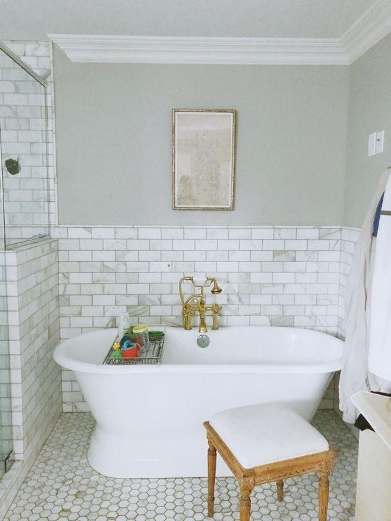 Bathroom Decor Ideas 10