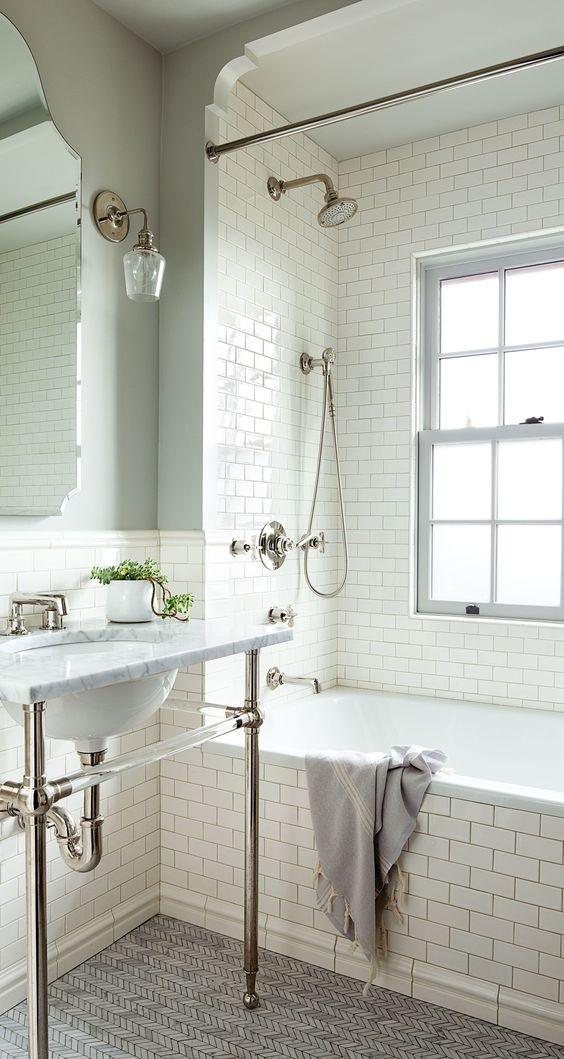 Bathroom Decor Ideas 11
