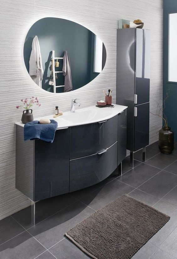 Bathroom Remodel Ideas 11