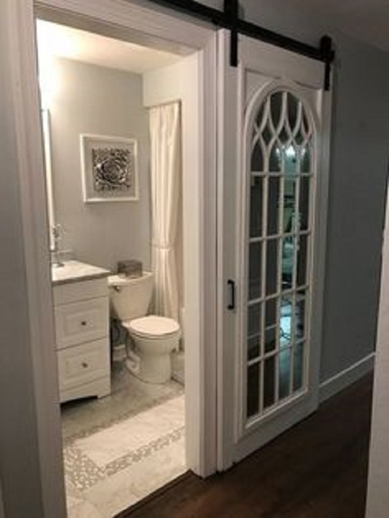 Bathroom Vanity Ideas 2