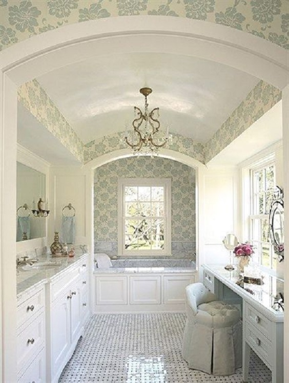 Bathroom Vanity Ideas 3