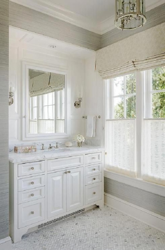 Bathroom Vanity Ideas 4