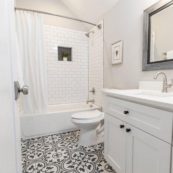 Bathroom Vanity Ideas 8