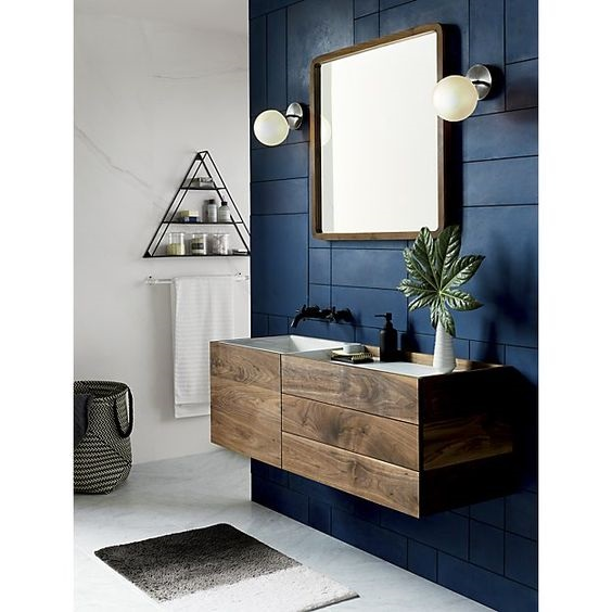Bathroom Vanity Ideas 15