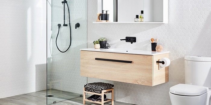Bathroom Vanity Ideas: