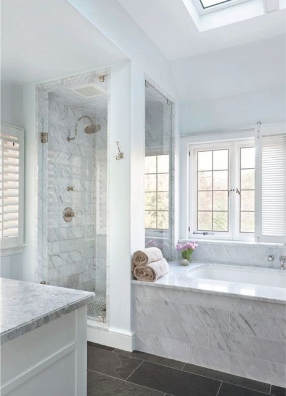 Master Bathroom Ideas 3