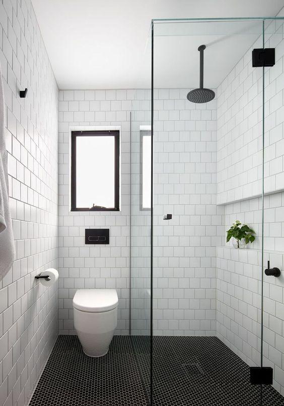 boho bathroom 14