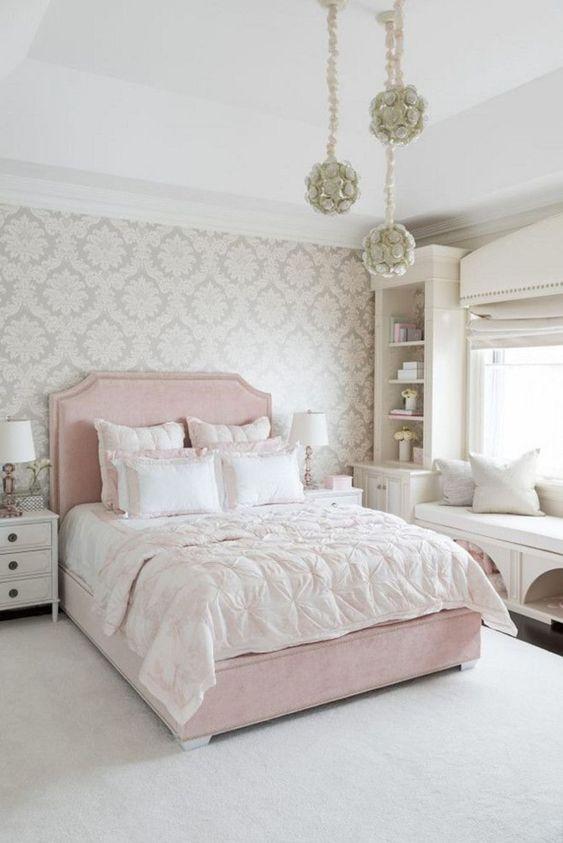 minimalist bedroom ideas 20
