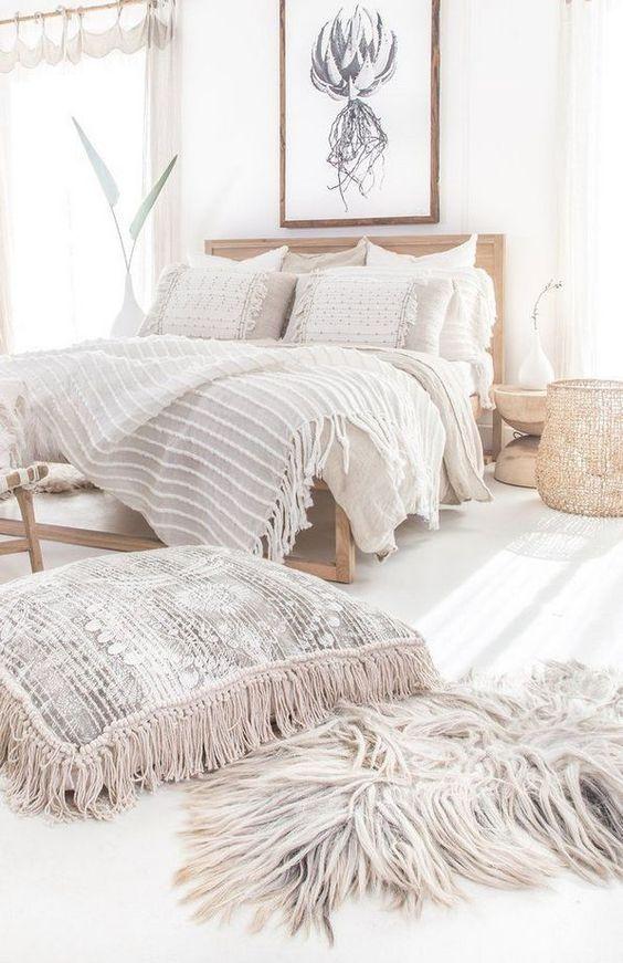 minimalist bedroom ideas 3
