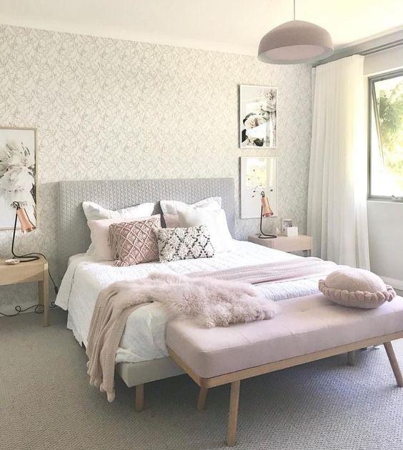 minimalist bedroom ideas 6