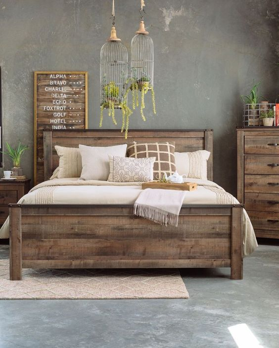 rustic-bedroom-ideas-7
