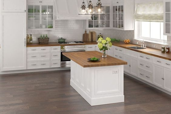 small kitchen island ideas 12