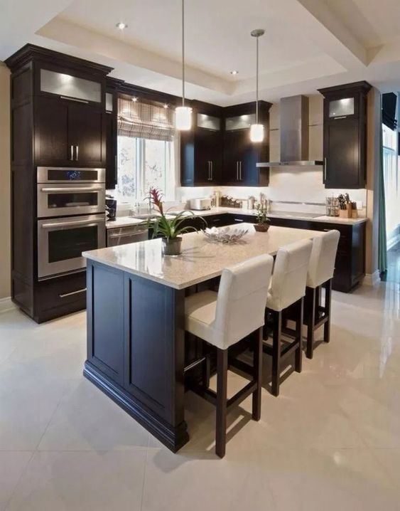 small kitchen island ideas 16