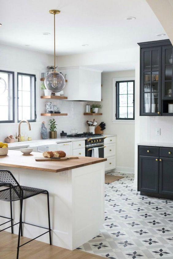 small kitchen island ideas 17