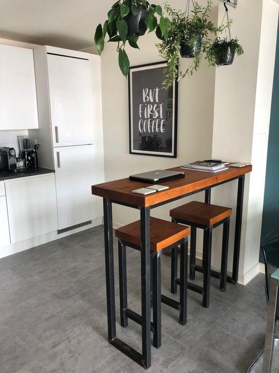 small kitchen island ideas 5