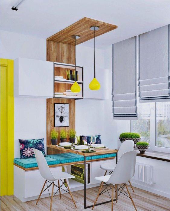 small kitchen island ideas 6