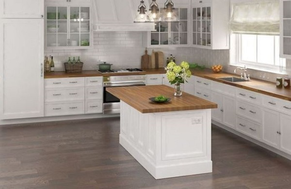 small kitchen island ideas feature