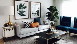 small living room ideas feature
