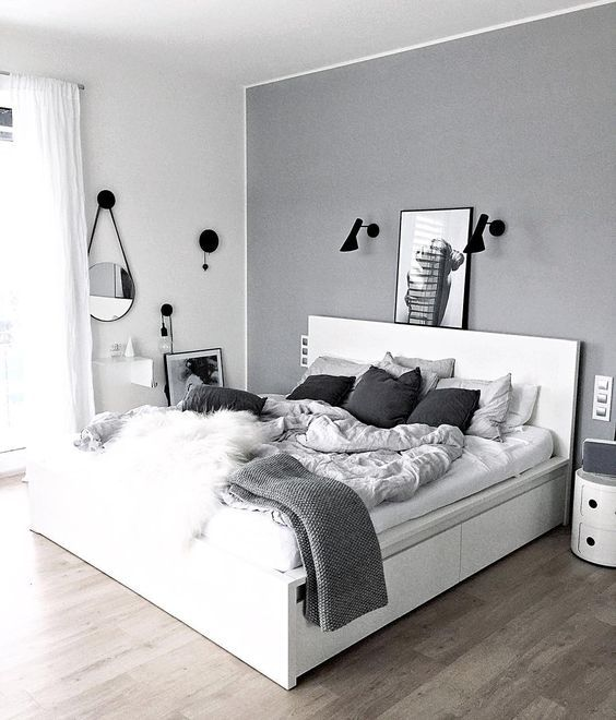 white bedroom 14