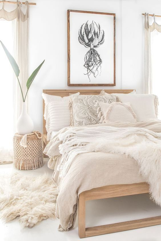 white bedroom 17