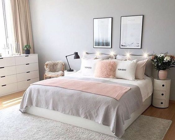 white bedroom 20