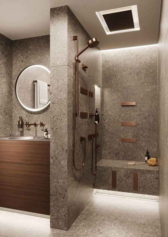 Bathroom Decor Ideas 15