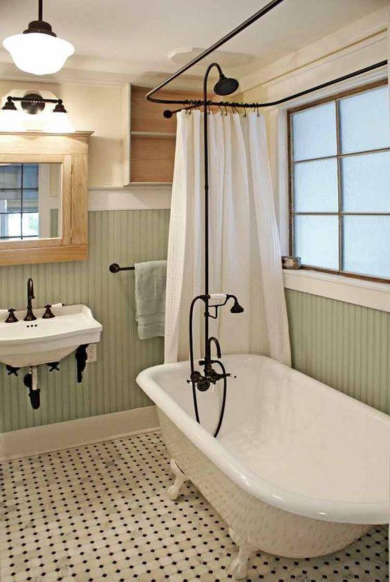 Bathroom Decor Ideas 16