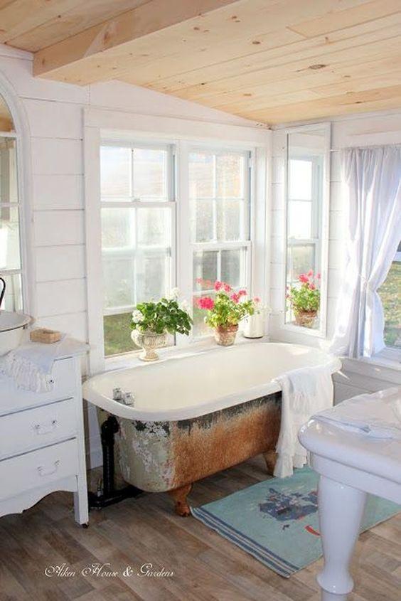 Bathroom Decor Ideas 17