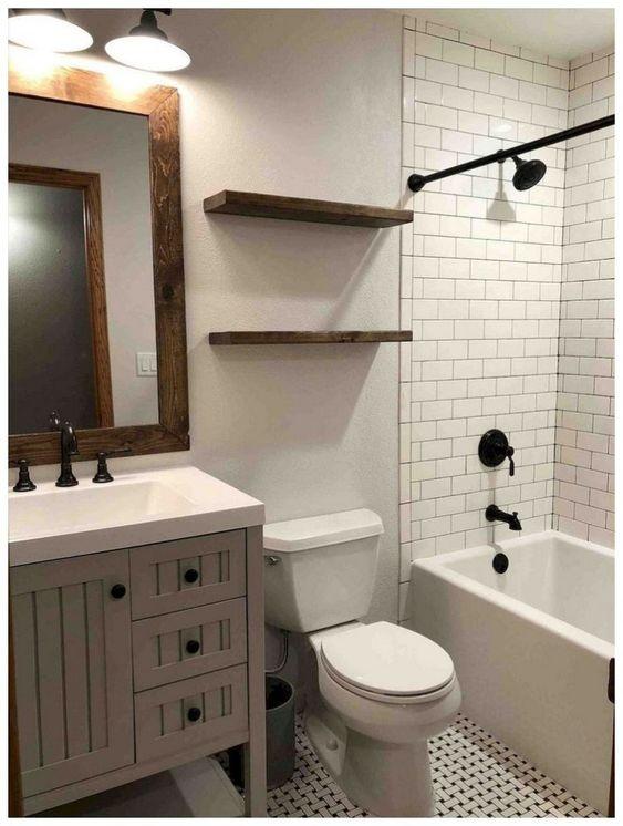 Bathroom Decor Ideas 25