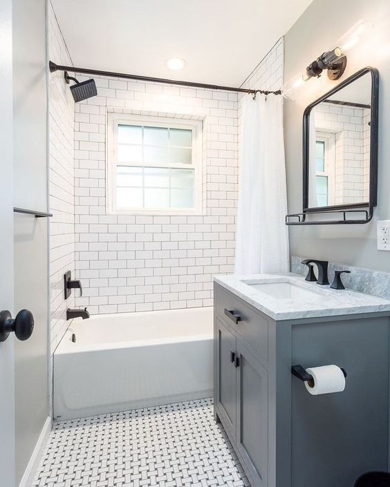 Bathroom Decor Ideas 26