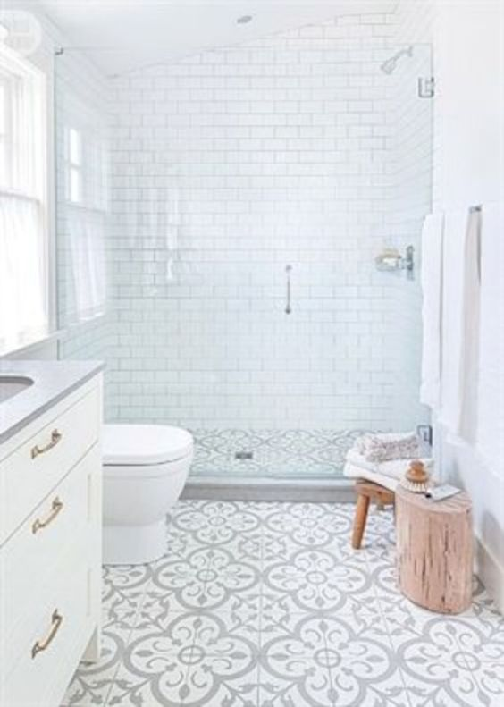 Bathroom Decor Ideas 28