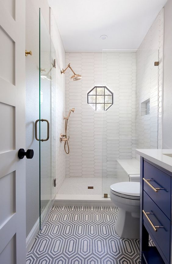 Bathroom Decor Ideas 29