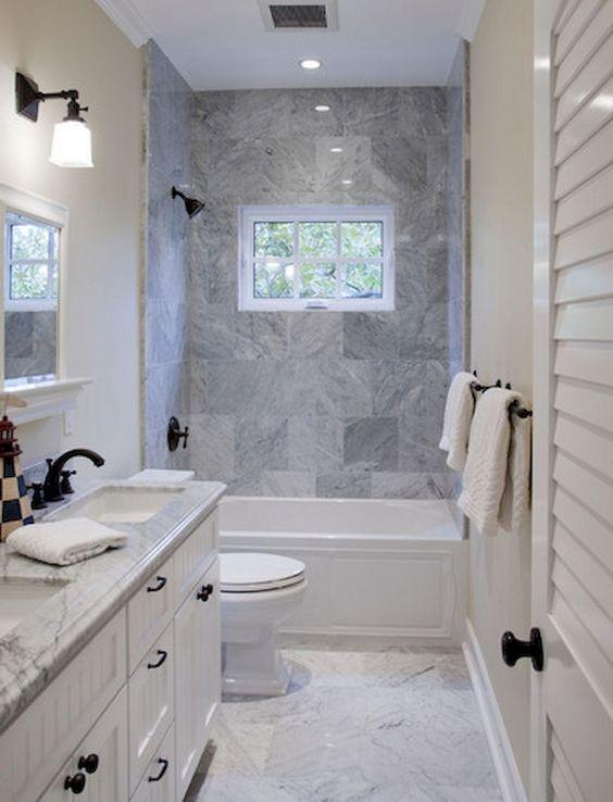 Bathroom Decor Ideas 31