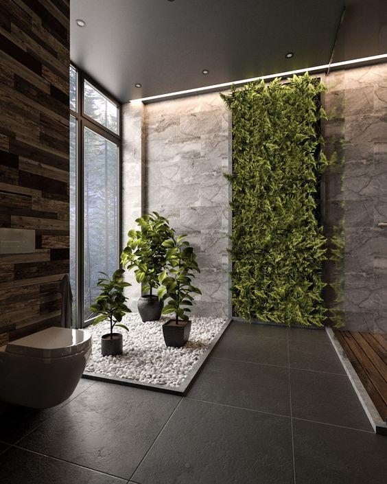 Bathroom Decor Ideas 9