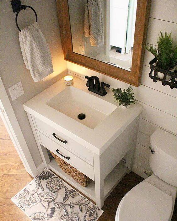 bathroom vanity ideas 11