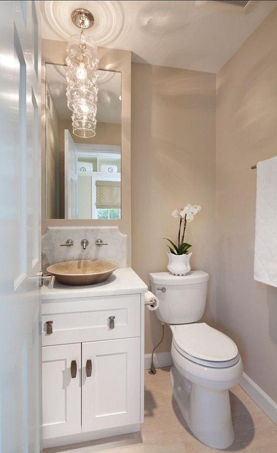 bathroom vanity ideas 15