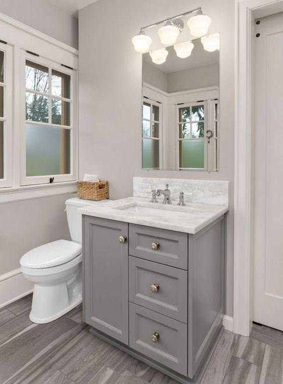 bathroom vanity ideas 16