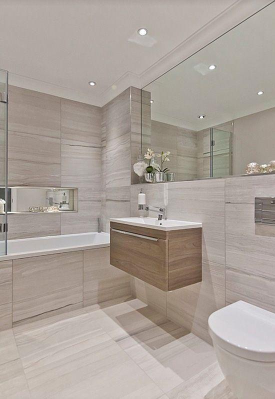 bathroom vanity ideas 18