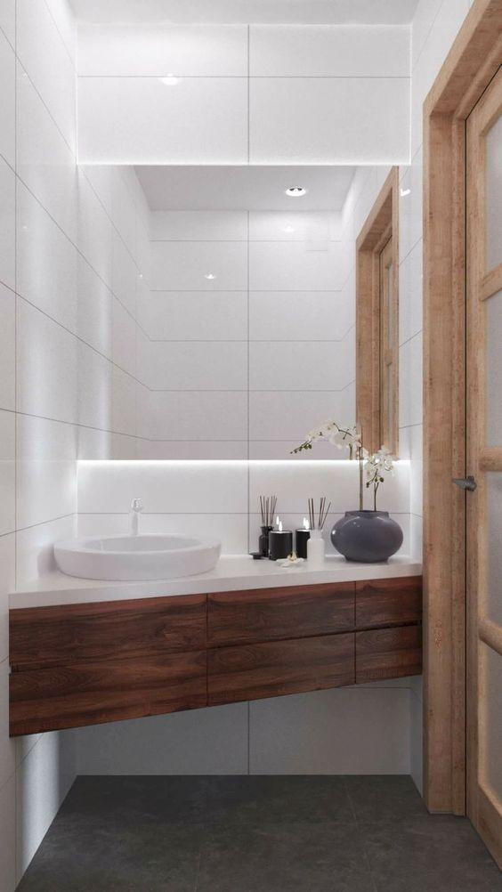 bathroom vanity ideas 19