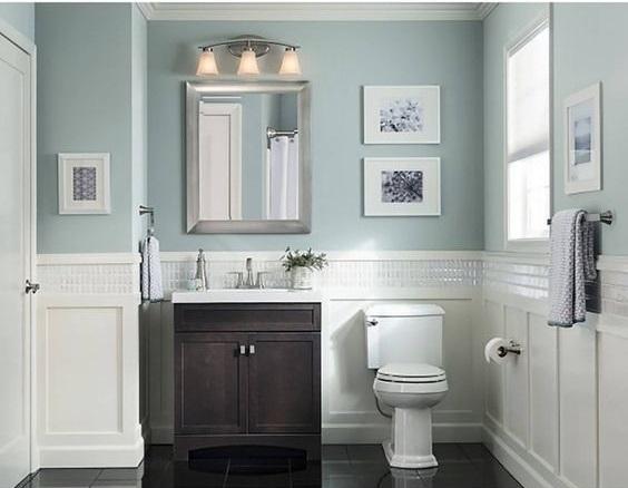 bathroom vanity ideas 20