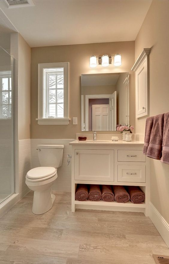 bathroom vanity ideas 9