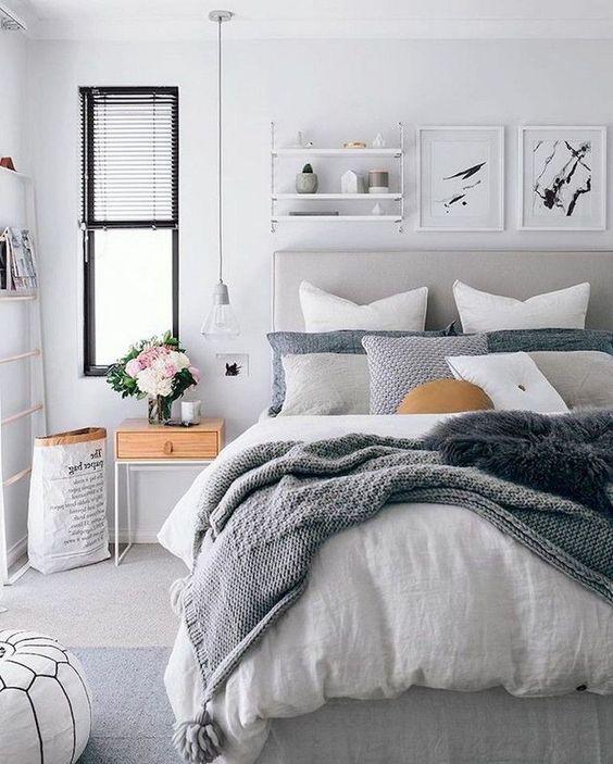 neutral bedroom ideas 10