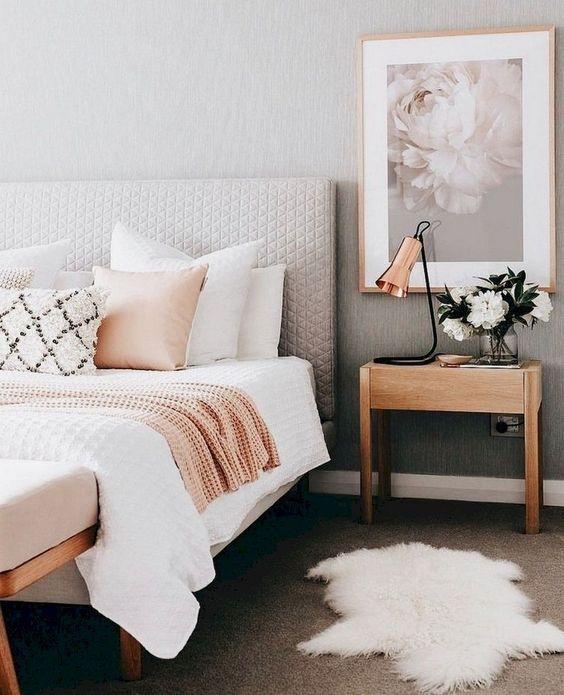 neutral bedroom ideas 12