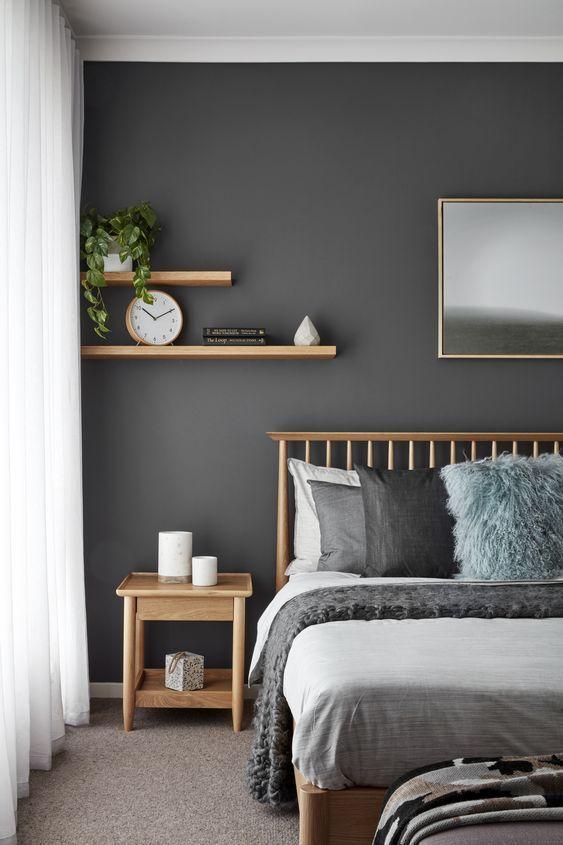 neutral bedroom ideas 13