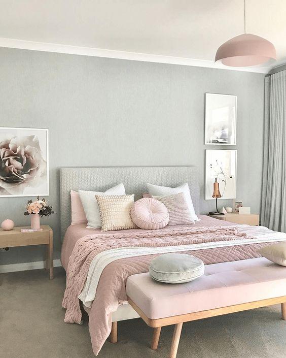 neutral bedroom ideas 14