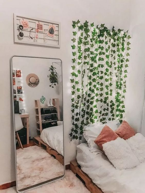 neutral bedroom ideas 15